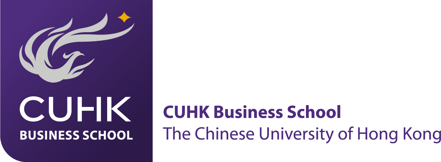 3339_CUHK_Extended_Preferred Logo_Eng_RGB